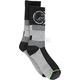 Maze Socks