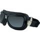Pilot Sunglasses w/Interchangeable Lens - BPIL001