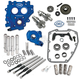 551EG Easy Start Gear Drive Cam Chest Kit w/Plate - 310-0812