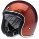 Rootbeer Mega Flake Bonanza Helmet