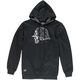 Pack Hooded Pullover