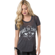 Womens Looks That Kill T-Shirt