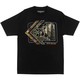 Realtree Hidden T-Shirt