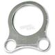 Single Gauge Bracket for T-Bars - CPP/9084