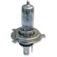 H7 Volsa Plus-100 Xenon Headlight Bulb - 27428