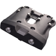 Iron Rocker Box Cover  - RC13/I/BC