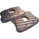 Raw Ribsters Rocker Box Covers - RCXLI/R/R
