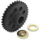 Solid Compensator Kit - 1120-0390