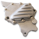 Natural Sprocket Cover - SCXLI/R/R