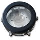Black/Natural Vortex Air Cleaner Housing  - AFR/BC