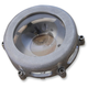 Natural Vortex Air Cleaner Housing  - AFR/R
