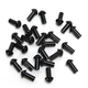 Tubeless Tire Repair Plugs - 2075