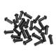Tubeless Tire Repair Plugs - 4075