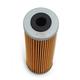 Oil Filter - HF650