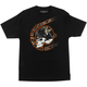 Black Realtree Black Out T-Shirt