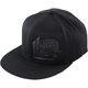 Exiled Flexfit Hat