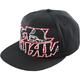 Affilliation Flexfit Hat