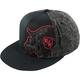 Breakers Flexfit Hat