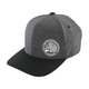 Edge Curved Flexfit Hat