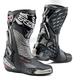 Black/Graphite R-S2 EVO Boots
