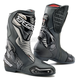 Black/Graphite S-Speed Boots