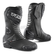 Black S-Sportour EVO Air Boots