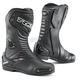 Black S-Sportour EVO Boots