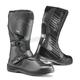 Black Infinity EVO Gore-Tex Boots