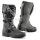 Anthracite/Gray Track EVO Waterproof Boots