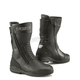Black X-Tour EVO Gore-Tex Boots
