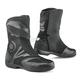 Black Airtech EVO Gore-Tex Boots