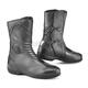 Black X-Five EVO Gore-Tex Boots