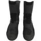 Black Explorer EVO Gore-Tex Boots