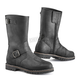 Black Fuel Waterproof Boots