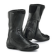 Women's Black T-Lily Gore-Tex Boots