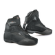 Black Jupiter EVO Gore-Tex Shoes