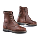 Vintage Brown Hero Waterproof Boots
