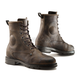 Vintage Brown X-Blend Waterproof Boots
