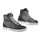 Anthracite Street Ace  Air Shoes