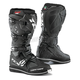 Black Comp EVO Boots
