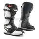 White X-Blast Boots