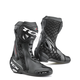 Black RT-Race Boots