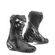 Black RT-Race Boots