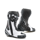 White/Black RT-Race Boots