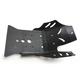 Pro Skid Plate  - 0506-1057