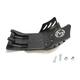 Pro Skid Plate  - 0506-1060
