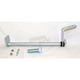 Reinforcement Kit for Rivco Quick-Detach Rack - HWK030