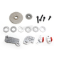 Hydraulic Cam Chain Tensioner Conversion Kit - 8080