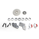 Hydraulic Cam Chain Tensioner Conversion Kit - 8081
