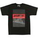 Black Dune Tee Shirt